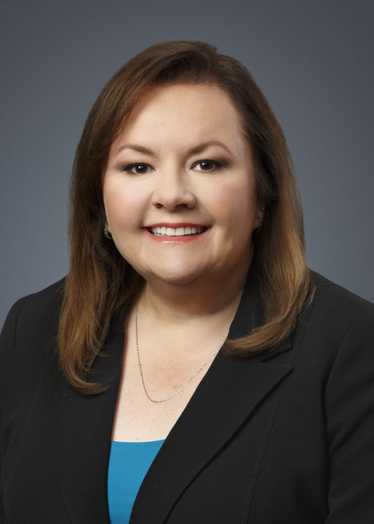 Susan Taylor-Heward