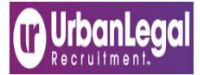 Urban Legal