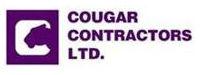 Cougar Contractor