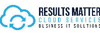 Results Matter Cloud services