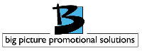 Big Picture Promotional Solutions