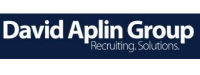 David Aplin Group