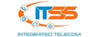 ITSS Integrated Telecom