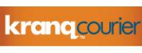 Kranq Courier